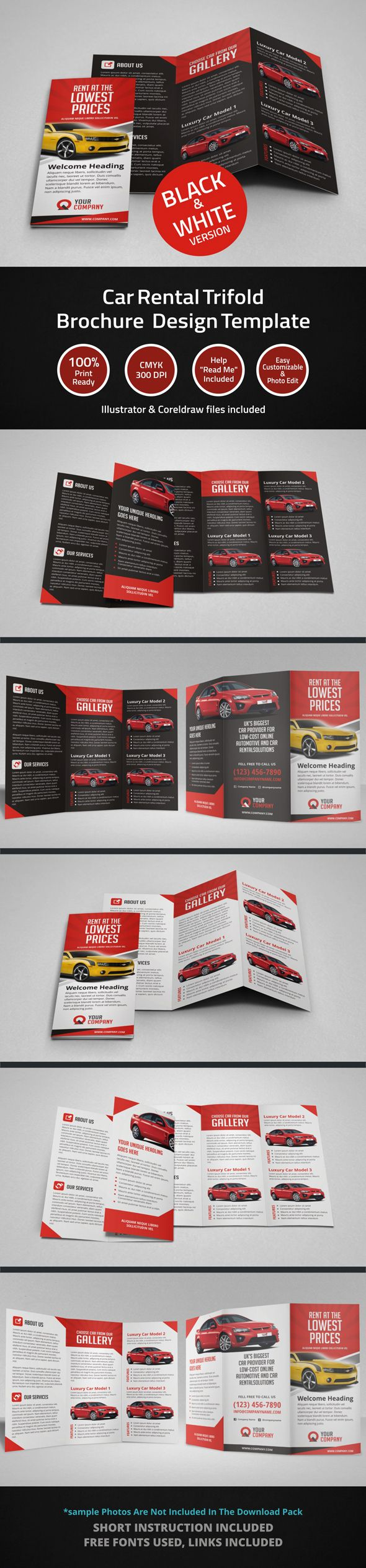Carpet cleaning receipt joy studio design gallery best design - 12 Best Brochure Ideas Images On Pinterest Brochure Ideas Advertising And Brochure Design
