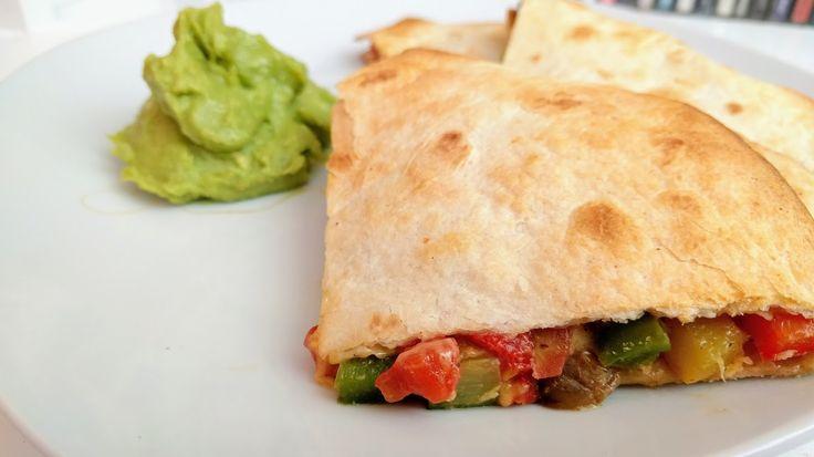 http://www.lynngardner.name/2017/03/oven-baked-vegetable-quesadillas.html