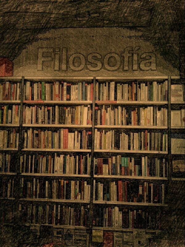 Libreria LA CENTRAL. Callao. Madrid.