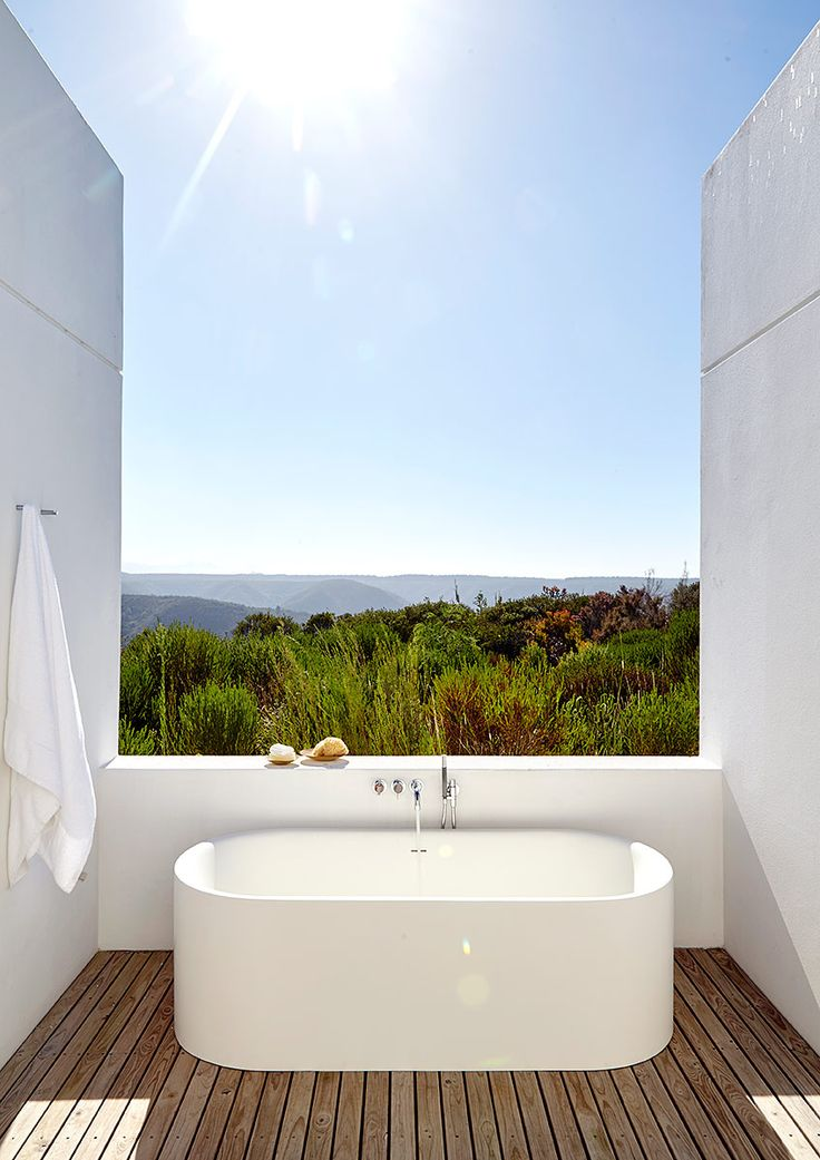 Best Banos Cool Images On Pinterest Bathroom Ideas