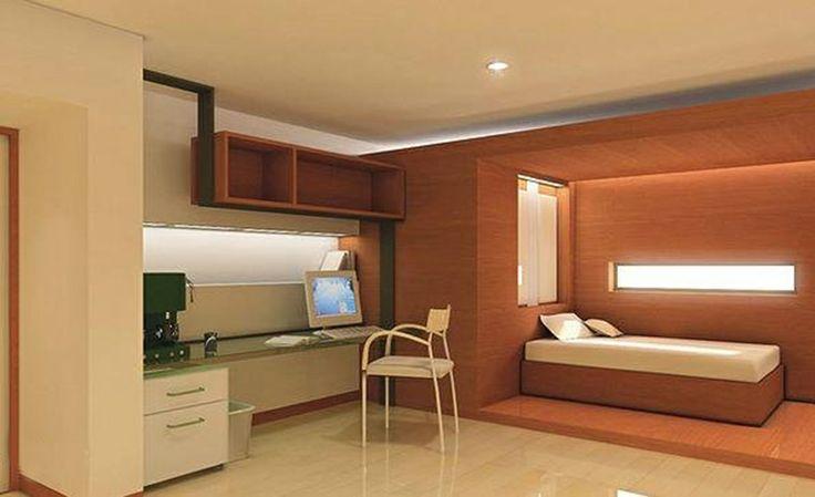 modern korea home interior design | korean style home design ideas