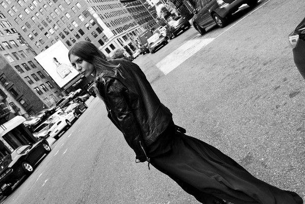 blackeyepeach - seasonal fashion news, wardrobe and style tips – Blackeyepeach