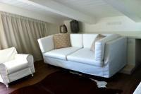 Hotel Riccione con camere vista mare - Hotel Select Suites & Spa