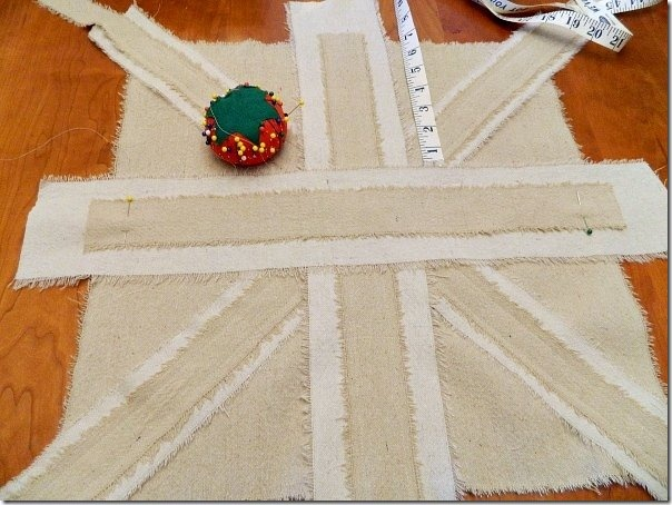 union_jack_pillow_how_to 2