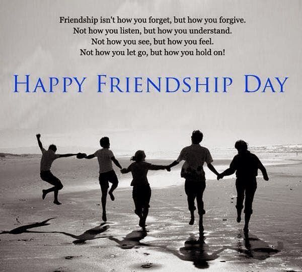 Best Friends Day Status Messages, Wishes Greetings, Quotes Sayings, Images Pictures