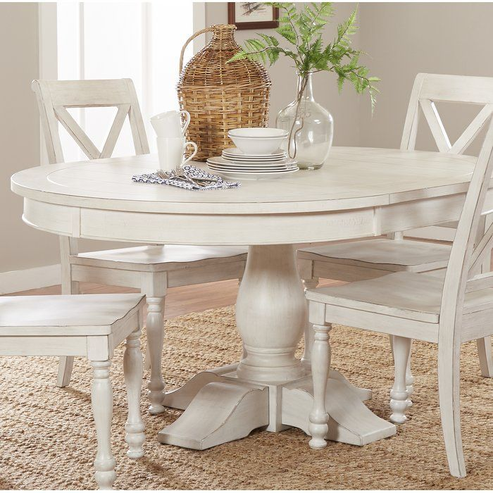 Eminence Extendable Dining Table Extendable Dining Table Dining