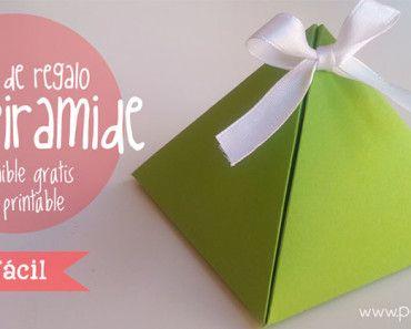 valentine's day cards en espanol