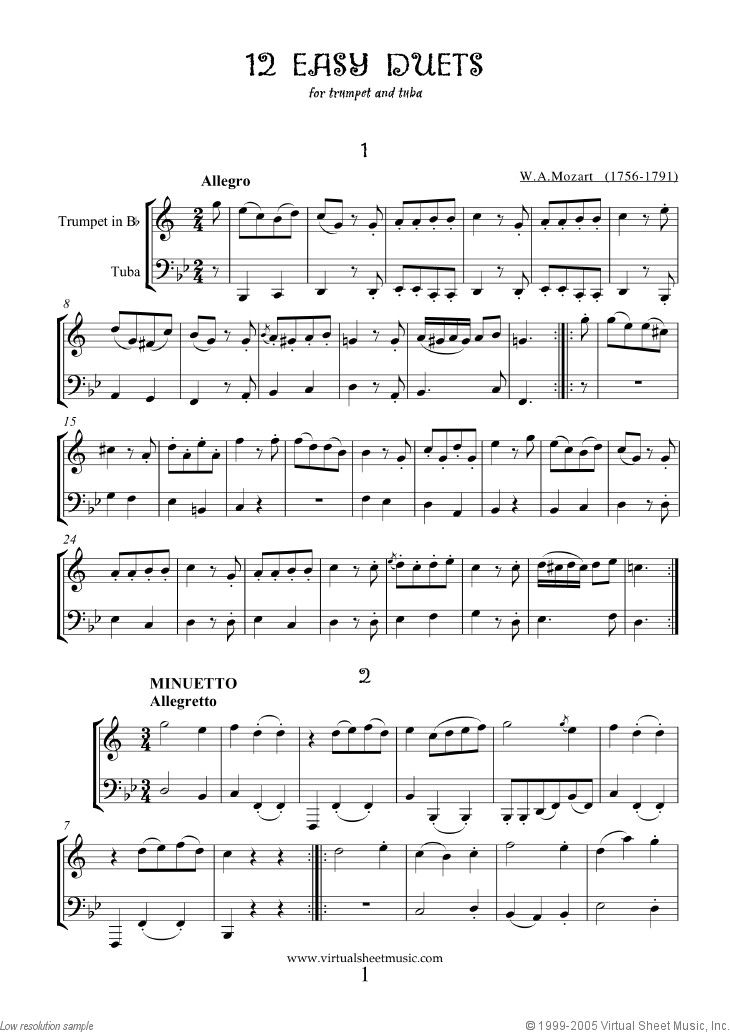 33 best Flute Sheet Music images on Pinterest | Piano, Pianos and ...