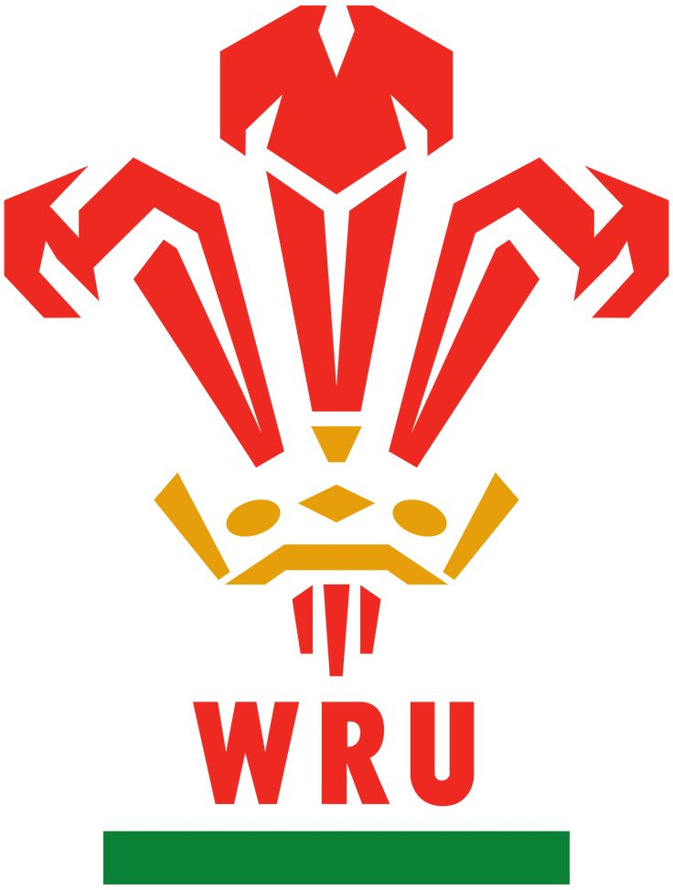 The Wales national rugby union team represent Wales in international rugby union. They compete annually in the Six Nations Championship with England, France, Ireland, Italy and Scotland. Wales have won the Six Nations and its predecessors 26 times outright, one less than England. Wales' most recent championship win came in 2013. ~ Wikipedia