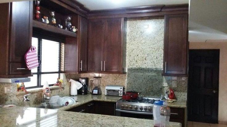 preciosa residencia en villa toscana | Hermosillo | Vivanuncios | 112711377