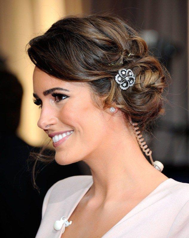 cliomakeup-gioielli-capelli-accessori-eleganti-acconciature-sposa-occasione-speciale-12