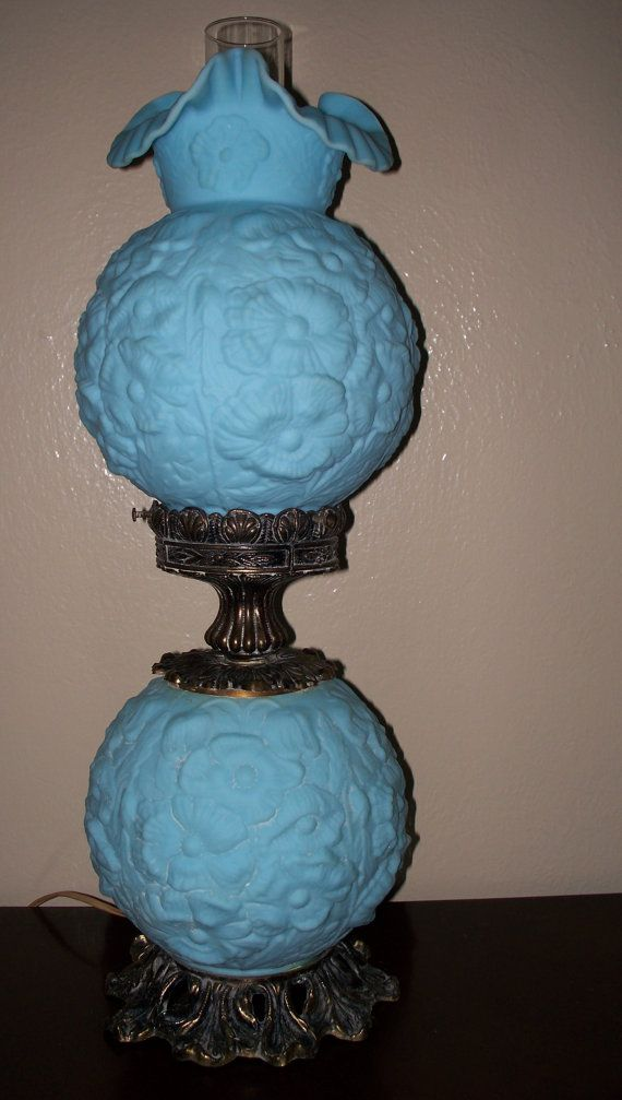 1000 Images About Gone With The Wind Lamps On Pinterest