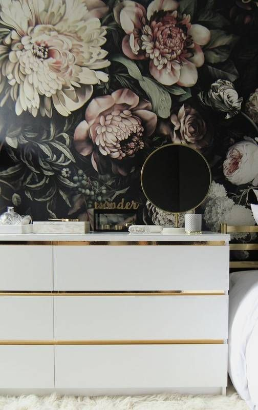 11 Surprising Ways to Upgrade an Ikea Dresser Intro