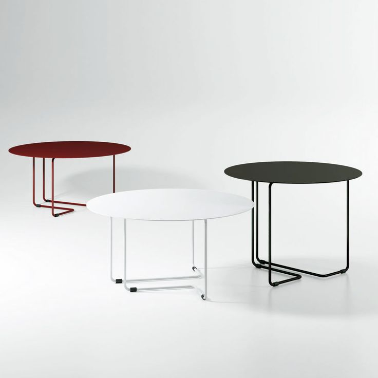 11 best Minimalist Side Tables images on Pinterest Occasional