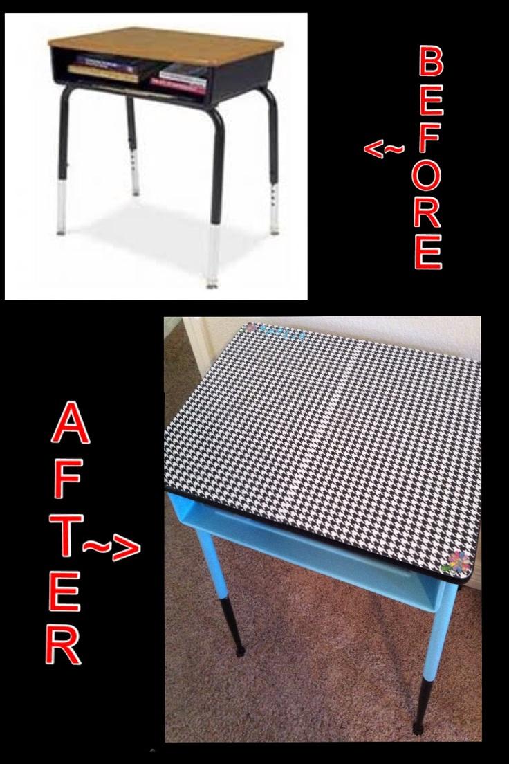 Craft - pinterest.com