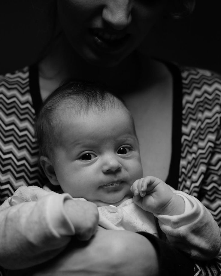 #Olivia #mydaughter #bn