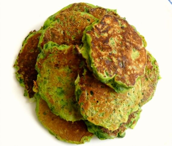 Plus de 1000 id es propos de recettes sal es rappelle - Cuisiner blettes feuilles ...