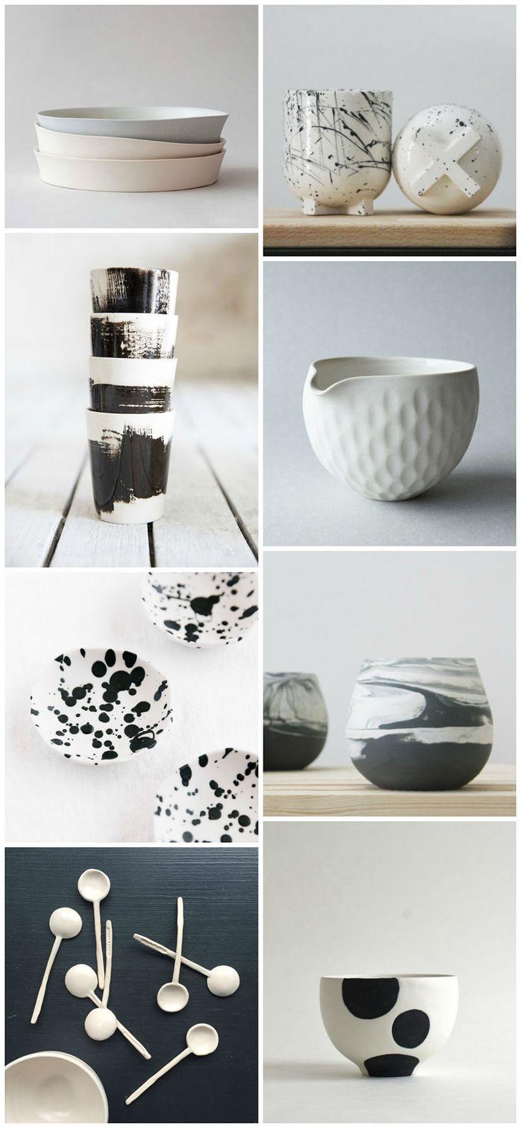 etsy-finds-ceramics
