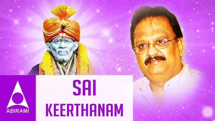Sai Keerthanam - S P Balasubramaniam - Sai Mandir - Sadhana Sargam - Hariharan - Lata Mangeshkar - Songs for Shirdi Sai Baba - sai baba songs - saibaba songs - saibaba bhajan - sai baba bhajan - shirdi sai baba songs - hindi sai baba song - shirdi - sai aarti - saibaba - sai mantra - god songs - om sai ram - omsairam - sai ram sai shyam - sab ka malik ek - sai baba bhajan by pramod medhi - sai aashirwad - sai baba tum do kadam bado - sai baba aarti - sai ram - top 12 sai baba bhajan - sai…