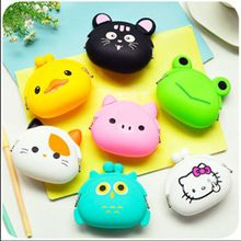 Like and Share if you want this  2016 New Fashion Lovely Kawaii Candy Color Cartoon Animal Women Girls Wallet Multicolor Jelly Silicone Coin Bag Purse Kid Gift     Tag a friend who would love this!     FREE Shipping Worldwide     #BabyandMother #BabyClothing #BabyCare #BabyAccessories    Buy one here---> http://www.alikidsstore.com/products/2016-new-fashion-lovely-kawaii-candy-color-cartoon-animal-women-girls-wallet-multicolor-jelly-silicone-coin-bag-purse-kid-gift/