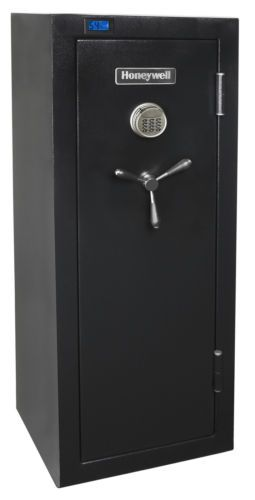 Honeywell-Executive-Digital-Lock-Gun-Safe1200.00