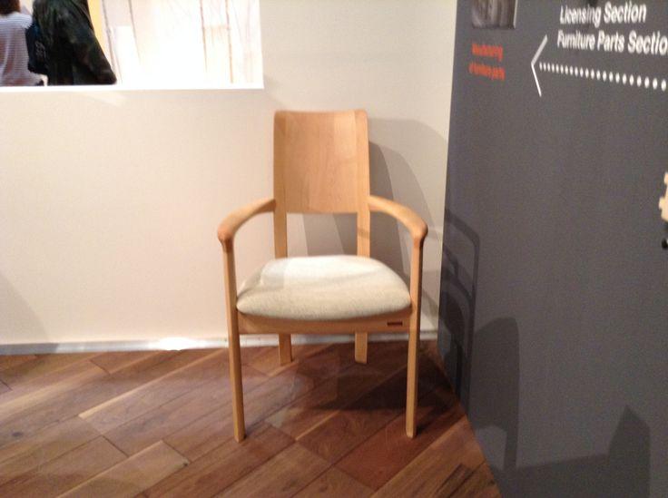 Karimoku furniture pinterest for Furniture 0 interest