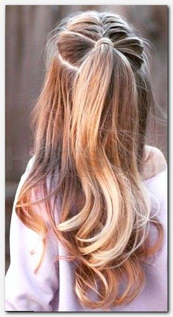 updos hair styles 25 best ideas about thin curly hair on hair 3783
