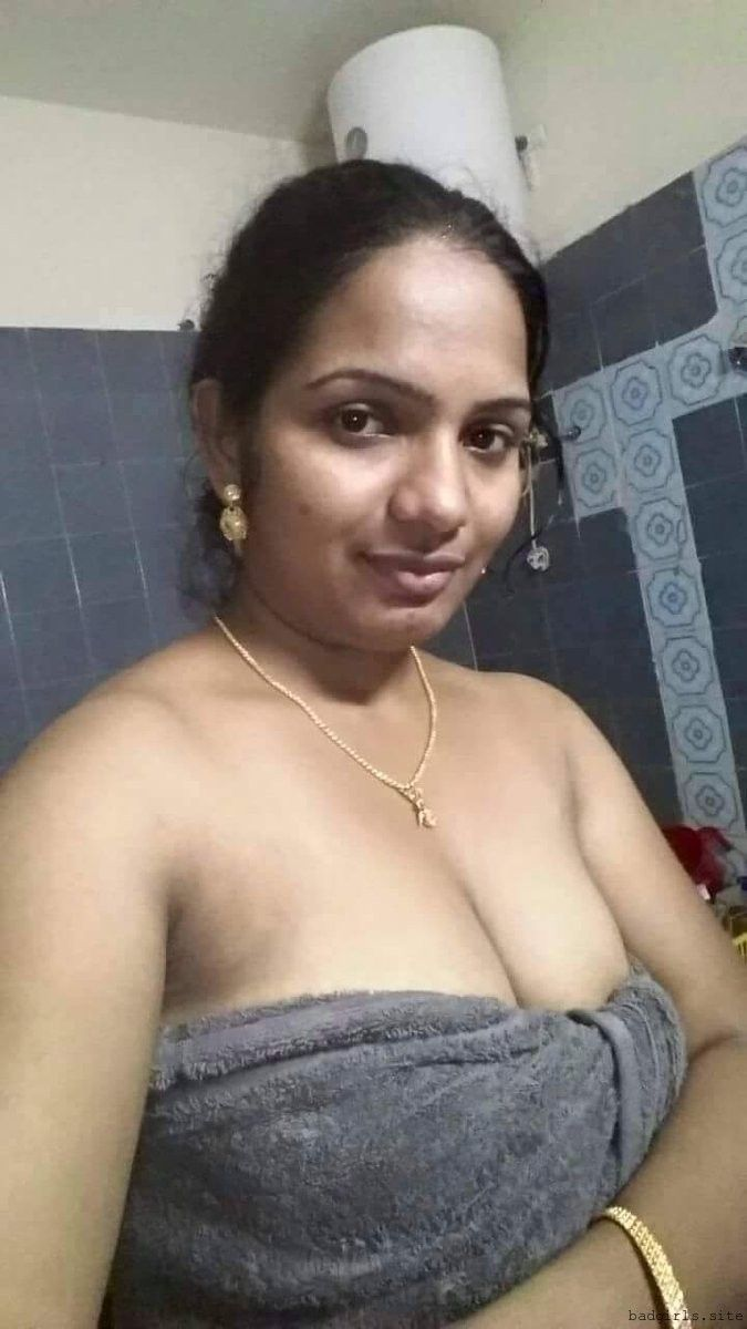 Indian wife sluts