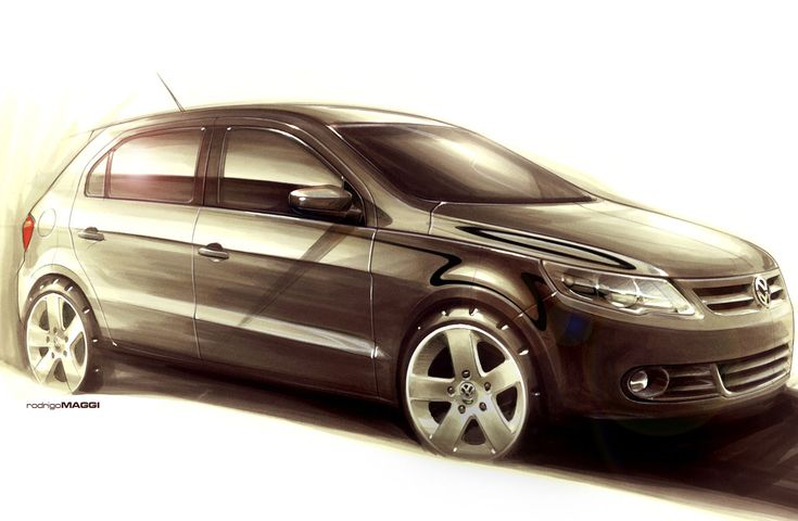 VW-Design-Sketch-by-Rodrigo-Maggi-7-lg.jpg (1280×836)