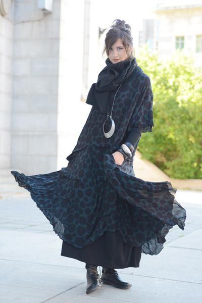 48 best gypsy skirt images on Pinterest