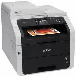Search Reviews on brother multifunction printers. Views 22314.