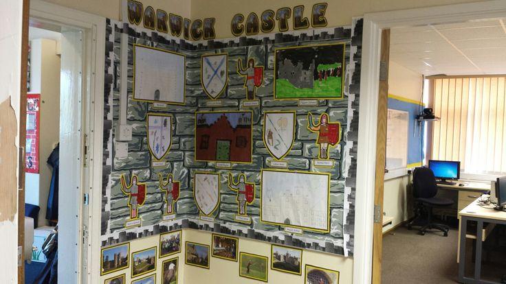 Castle 2013