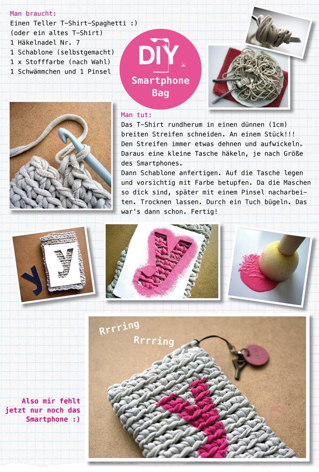 17 best Hänkeln images on Pinterest   Bags, Chrochet and Crochet bags