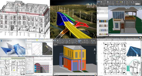 Get updated with several types of BIM/Revit news, article, events, software, tools, online tutorial, ebooks, jobs etc.