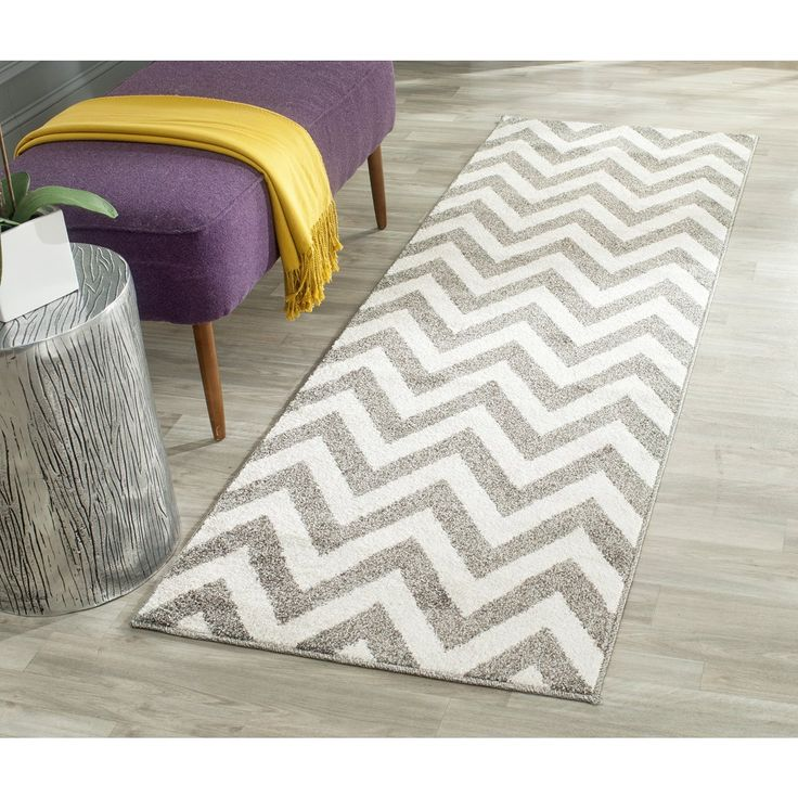 10 best Rug Runners images on Pinterest | Gray rugs, Grey rugs and ...