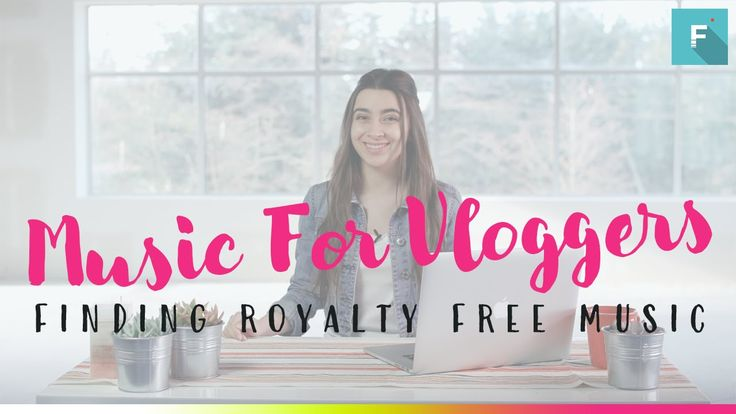 How To Get Royalty Free Music for YouTube Videos (Copyright Free)