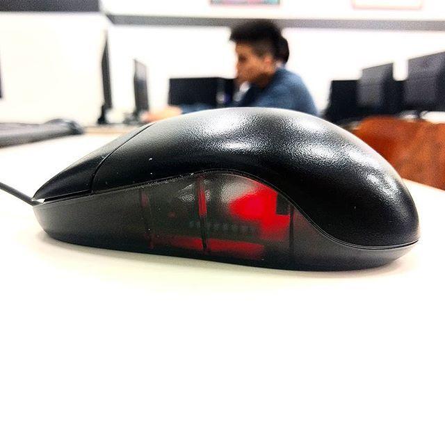 #mouse #pc #computer #laser #raton #ordenador #rugoso