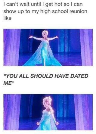Blue dress meme kocak