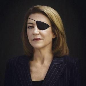 http://www.vanityfair.com/online/daily/2012/02/marie-colvin-war-correspondent-obituary: Colvin 1956, War Correspond, Correspond Mary, Marie Colvin, Mary Colvin, Journalist Mary, Fabulous Woman, Fashion Magazines, Photo