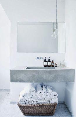 Norse White Design Blog: January 2014