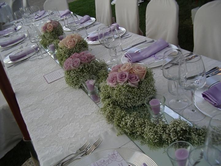 Tavolo reception ~ Best tavolo imperiale images wedding locations