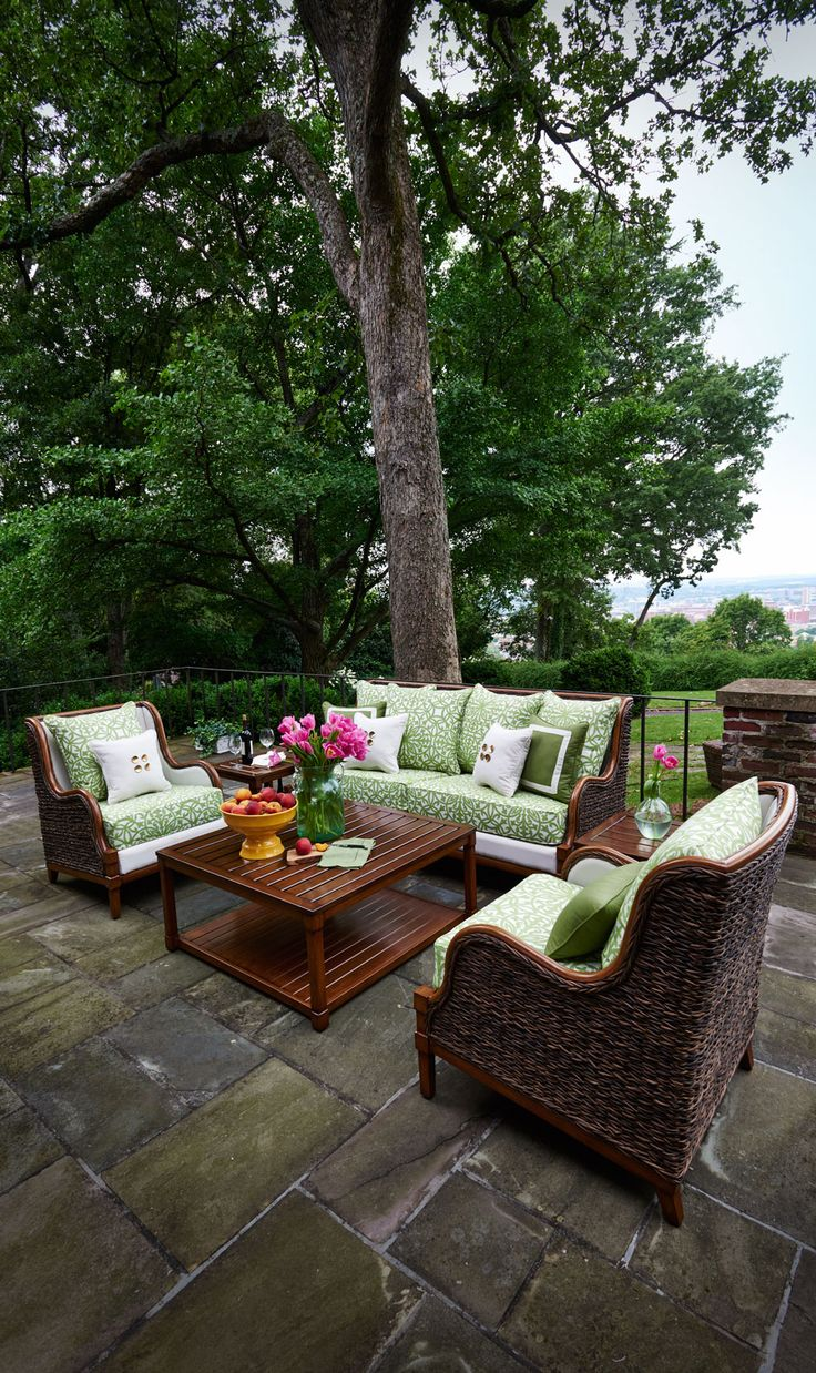 3004 Best Outdoor Living Images On Pinterest Terraces Backyard Ideas And Patio Ideas