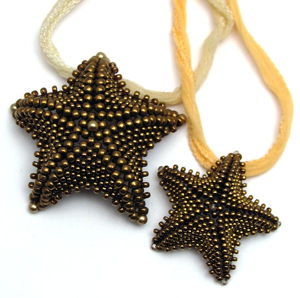 starsbeads.com