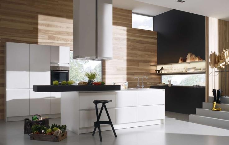 SieMatic | Keukens - SmartDesign