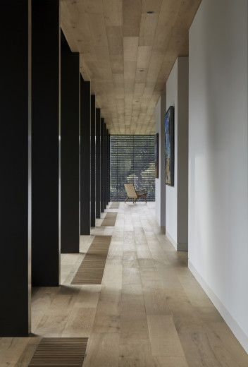 http://www.inarc.com.au/project/links-courtyard-house/