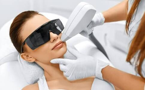 Understanding different hair removal methods pc drnumb.com