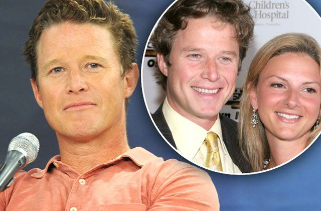 New details of Billy Bush's marriage woes have come to light just days after RadarOnline.com exclusively revealed his potential divorce crisis with wife Sydney Davis. According to Page Six, Davis i...