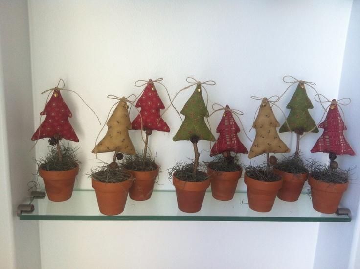 Souvenir Navidad 2012
