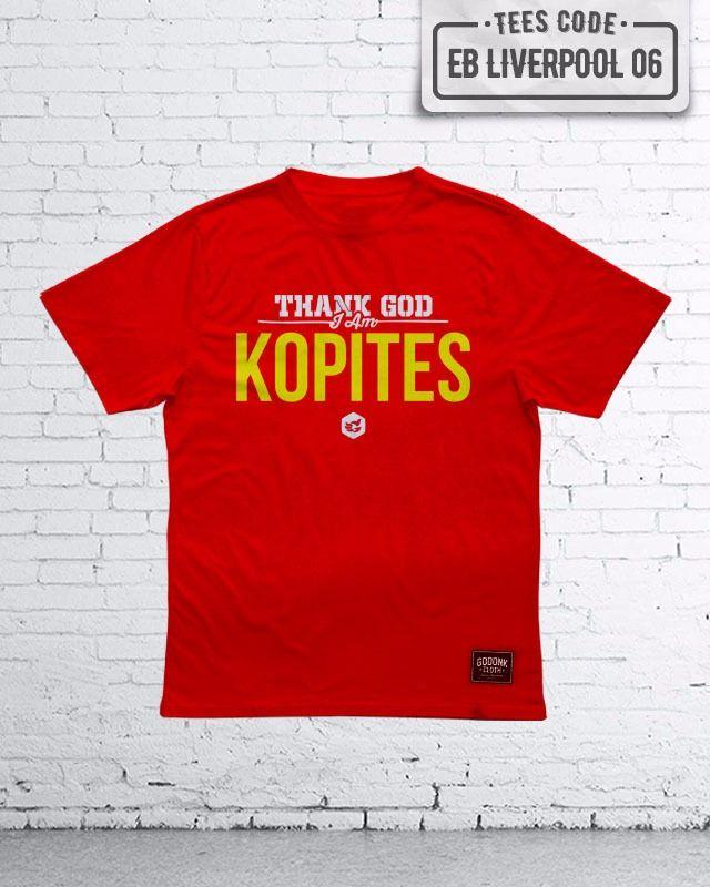 Kaos Bola Liverpool  www.kaosdistroclub.com  #kaosbola #kaosdistro #kaosdistrobola #kaosmurah #liverpool