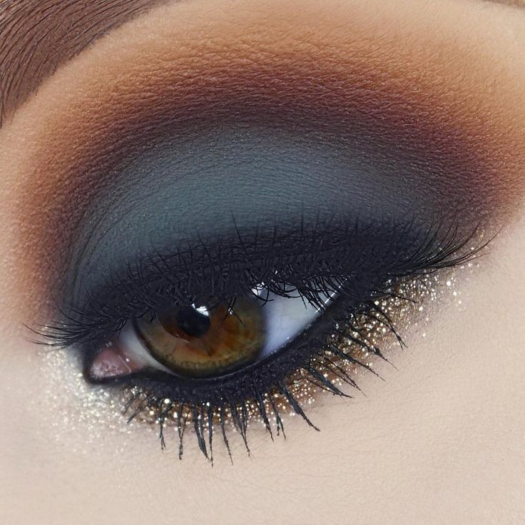 ABH Subculture on @sophiemaykup